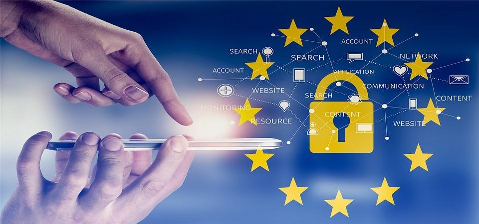 Privacy International, LLP